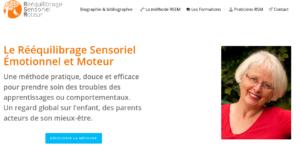 Marie-claude-maisonneuve.com