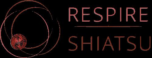 Respire Shiatsu   Tao Inn   Catherine Cohen-Hadria