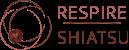 Logo Respireshiatsu