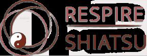 logo-respireshiatsu